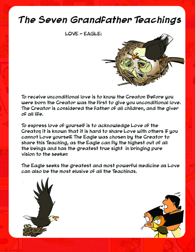 Rabbit And Bear Paws 187 Teachings